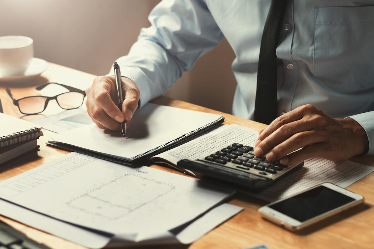 Kaj je bruto dohodek? Spoznajte bruto dohodek in razliko med bruto dohodkom in neto dohodkom