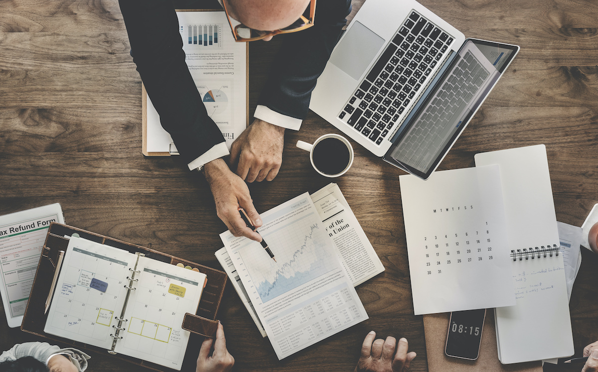 Guide de traitement des objections: 7 conseils pour le traitement des objections dans les ventes