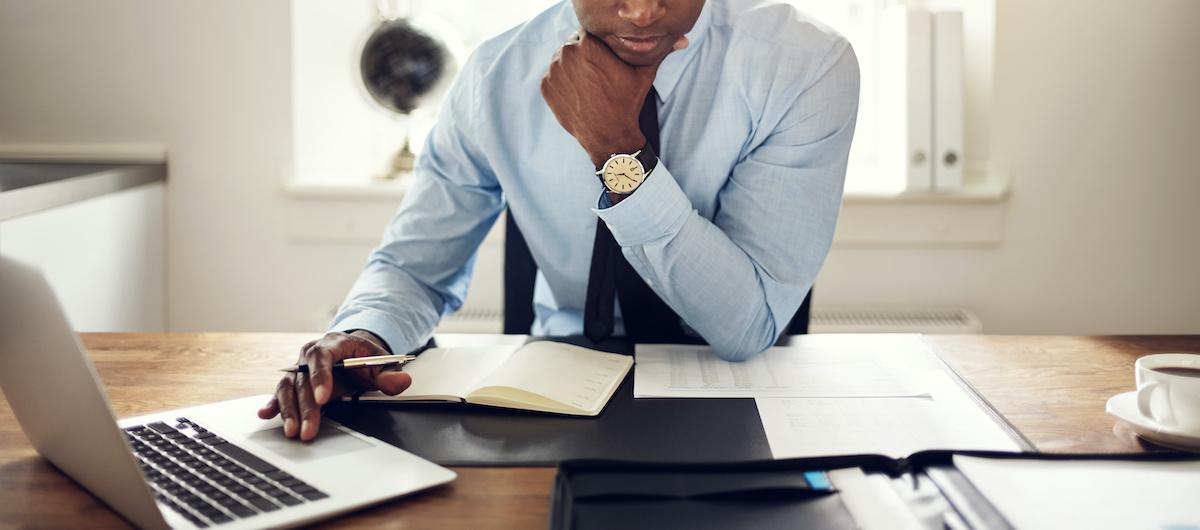 Mis on konto juht? 5 oskused kontojuhtidele