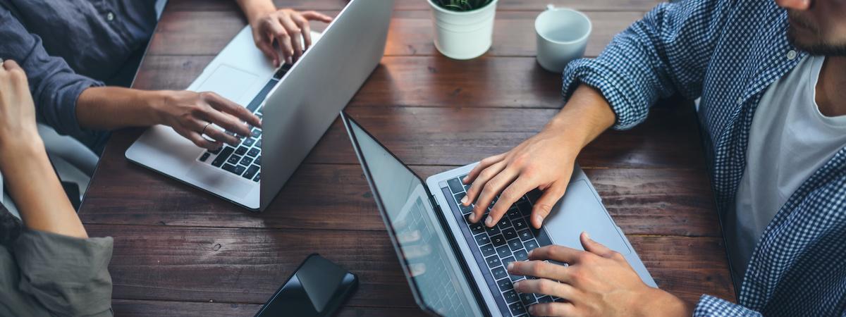 Бизнес-инкубатор и ускоритель стартапов: в чем разница?
