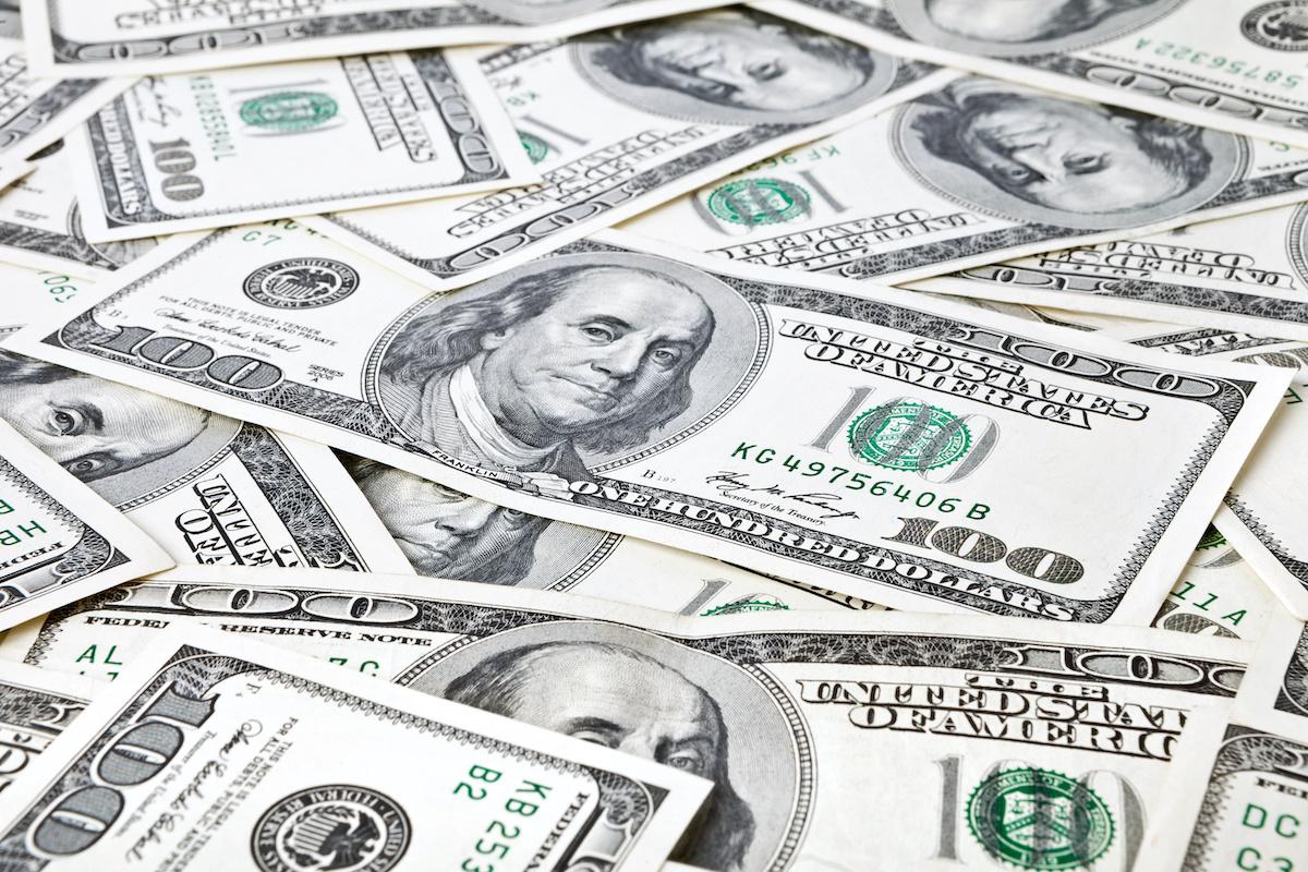 Comprendre la liquidité: définition et types de liquidité