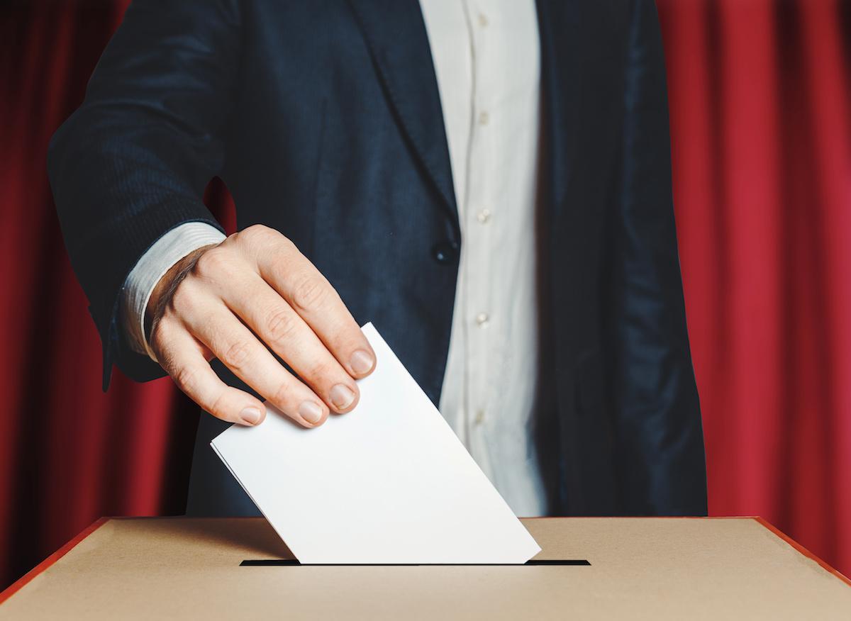 Come funziona il collegio elettorale nelle elezioni americane