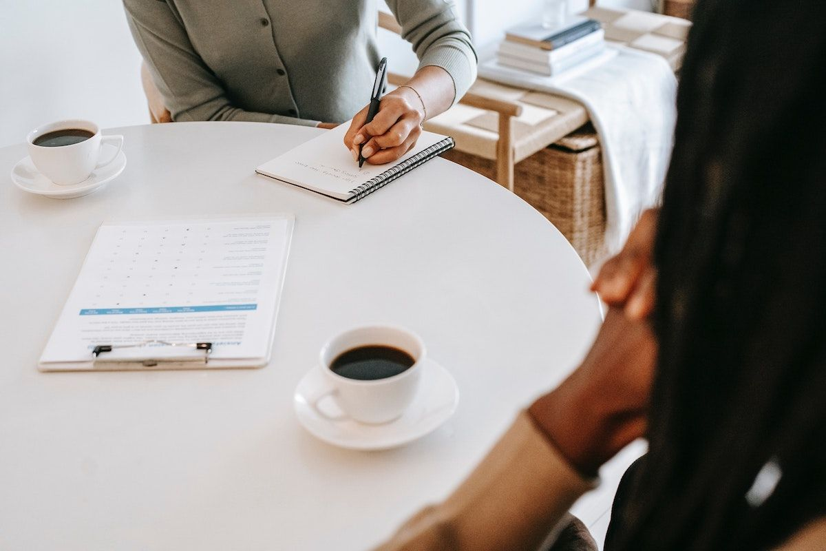 Comment devenir consultant : 10 types de consultants