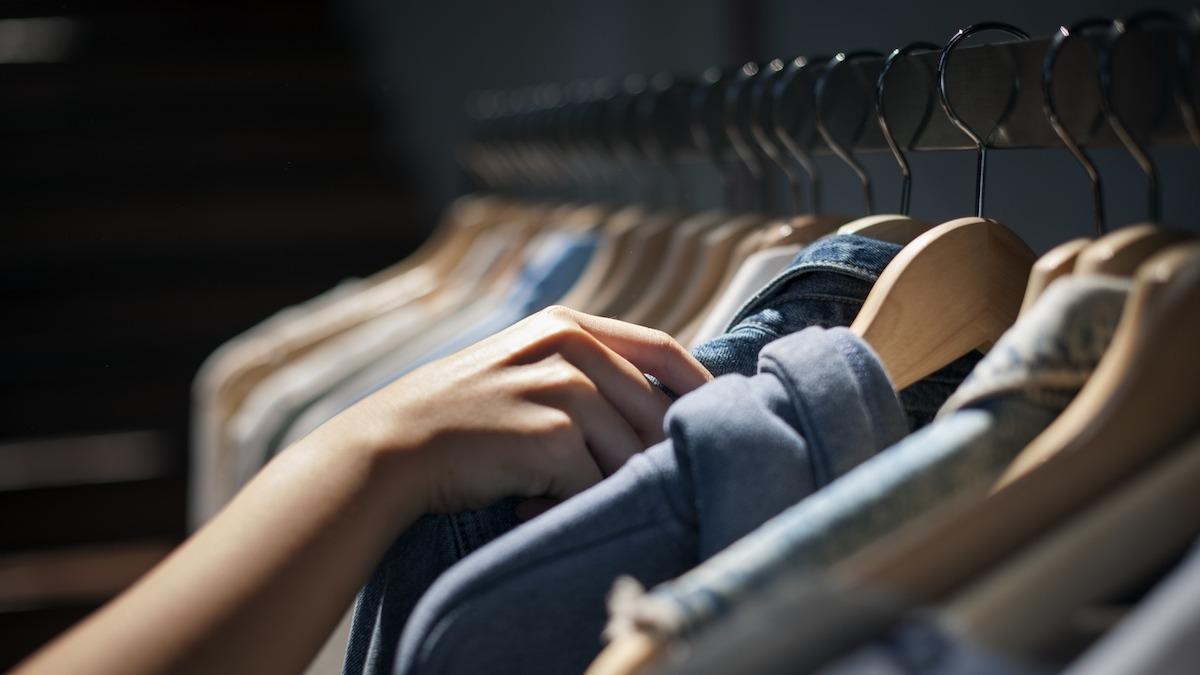Ako sa stať módnym stylistom: 5 základných tipov, ktoré musia všetci módni stylisti dosiahnuť