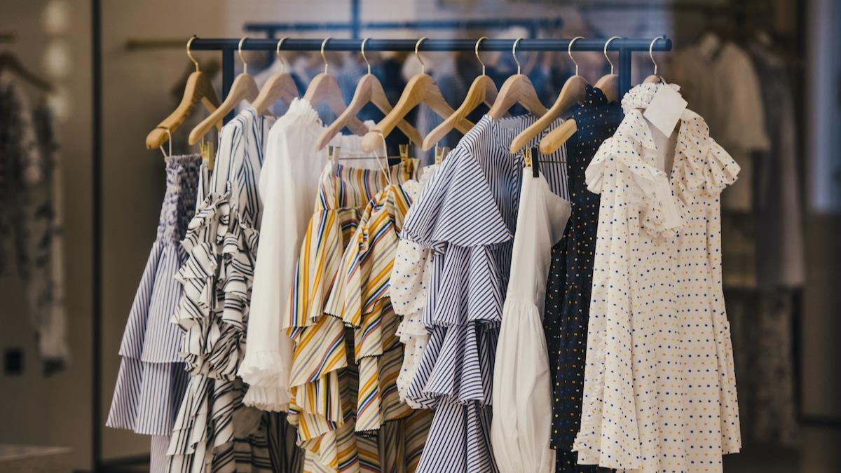 Guide de la mode prêt-à-porter : Coup d'œil sur le Prêt-à-Porter