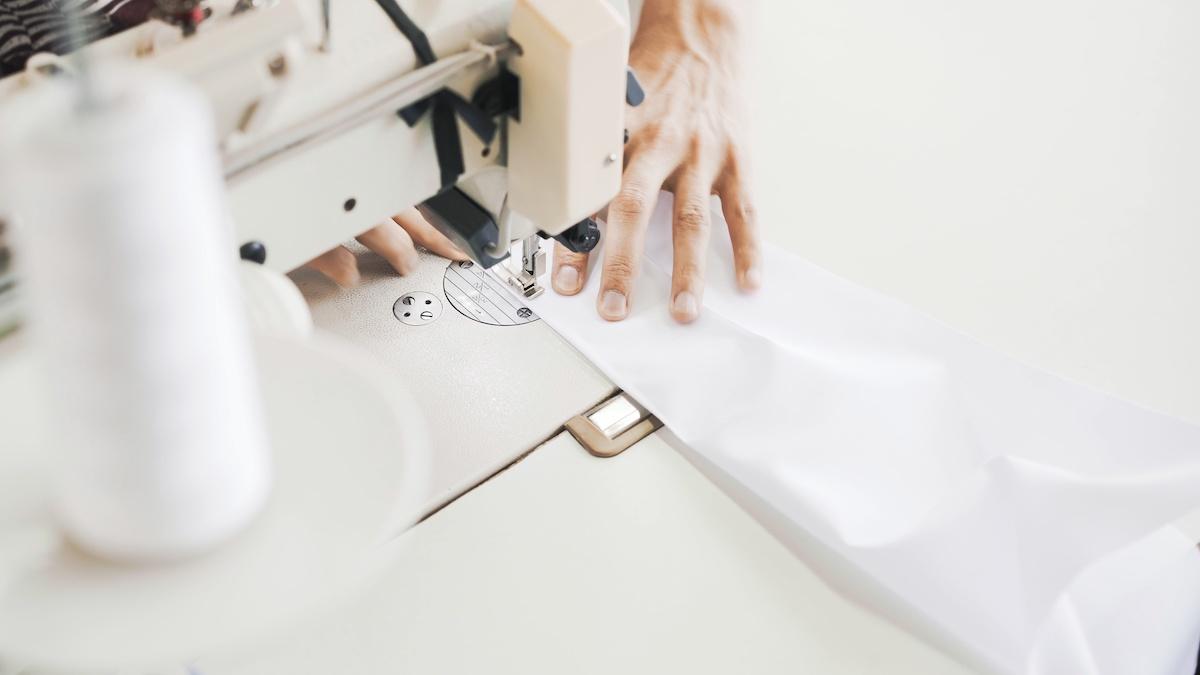 Kako šivati pikado: 5 vrsta šivaćih pikado