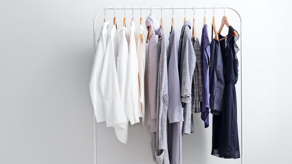 Öltözködés bármilyen alkalomra: Útmutató 7 ruhakódhoz