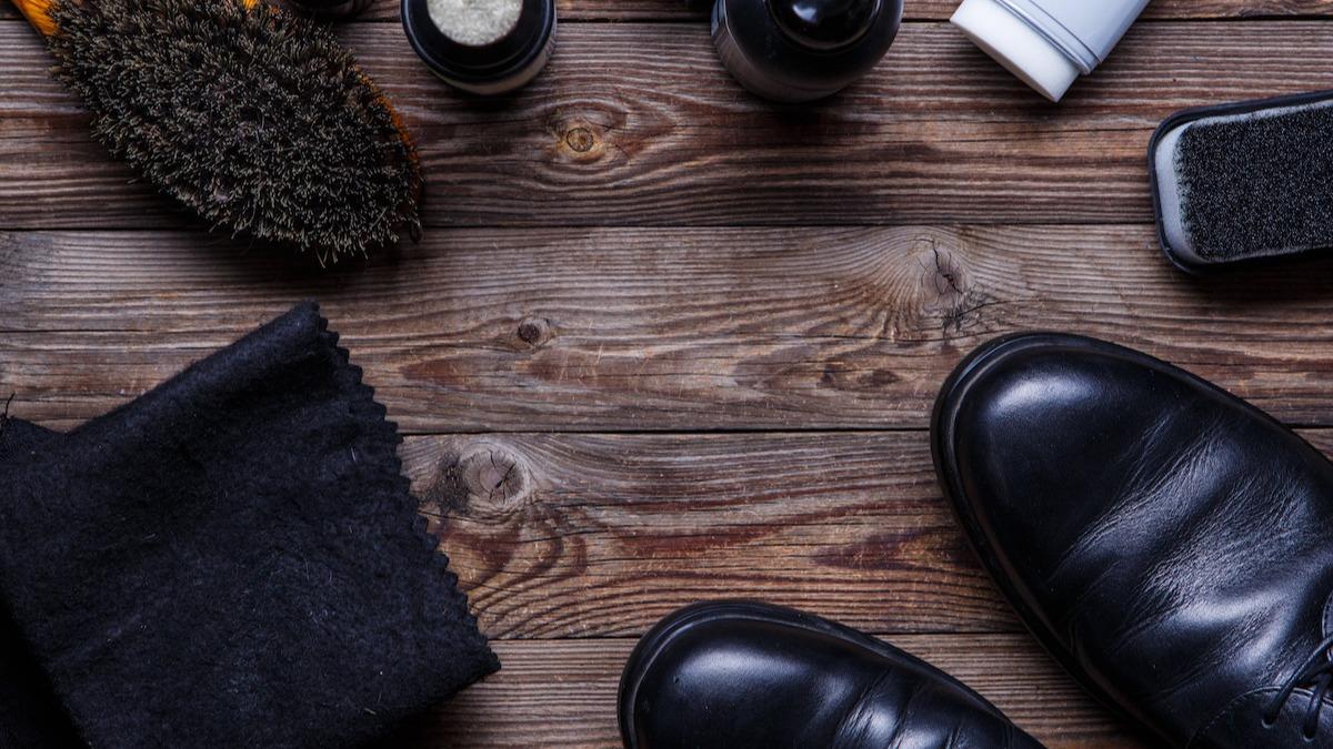 Comment nettoyer le cuir : 8 conseils pour bien nettoyer le cuir