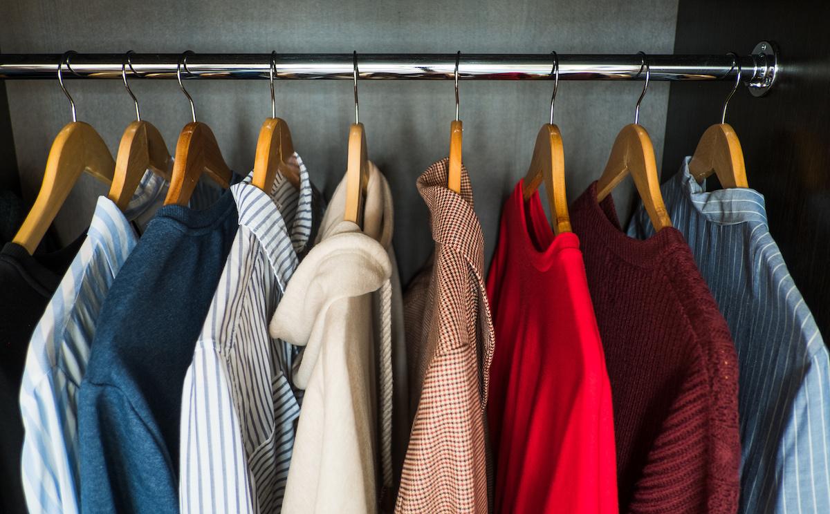 8 moelaadi tüüpi: lihtne juhend rõivatrendide kohta