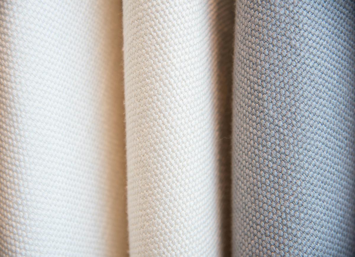 Guide des tissus à armure toile: 14 types de tissus à armure toile