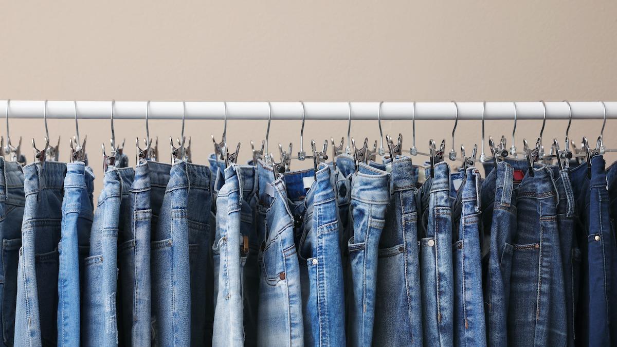 Guide des styles de jeans: 8 types de jeans et leur coupe