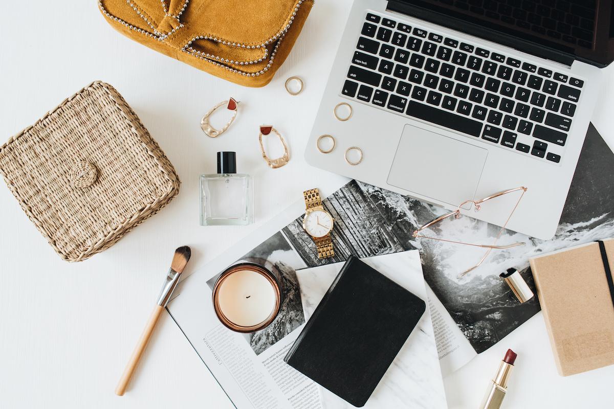 Moda protiv stila: ključne razlike između mode i stila