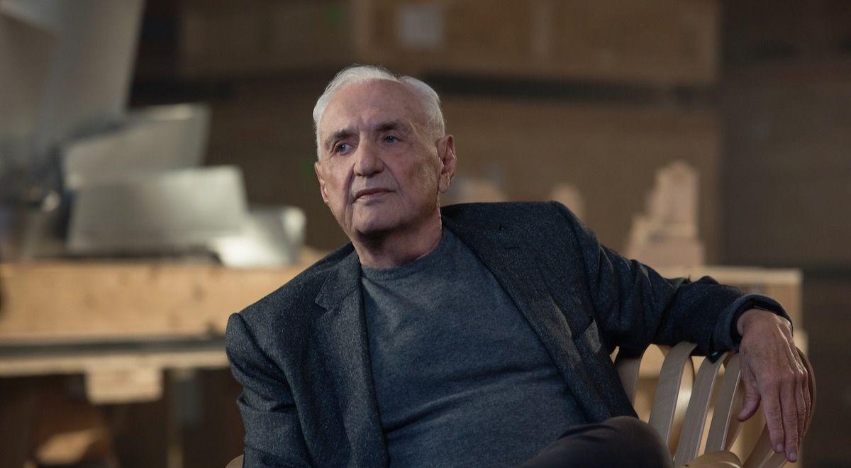 Mis on Frank Gehry disainifilosoofia? Lisateave Frank Gehry töö ja loomeprotsessi kohta