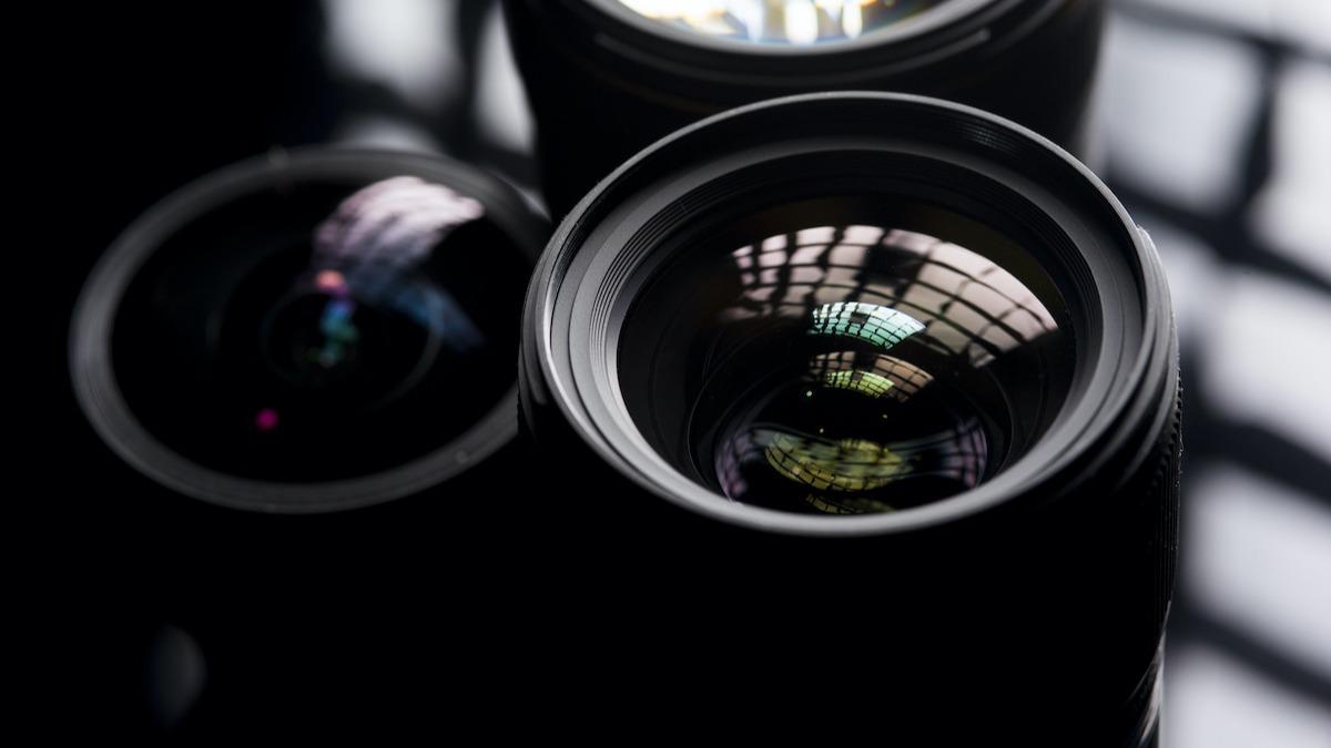 Quelle est la différence entre le zoom optique et le zoom numérique ?
