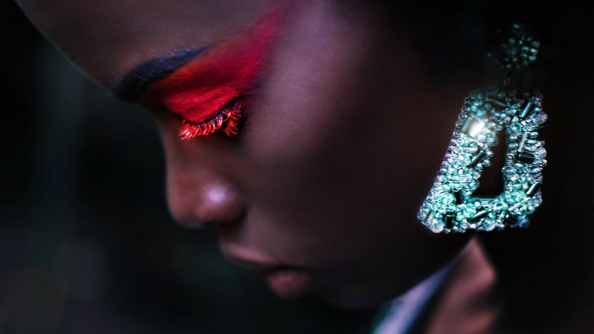 Guide de photographie de beauté : 9 conseils pour des séances de photos de beauté