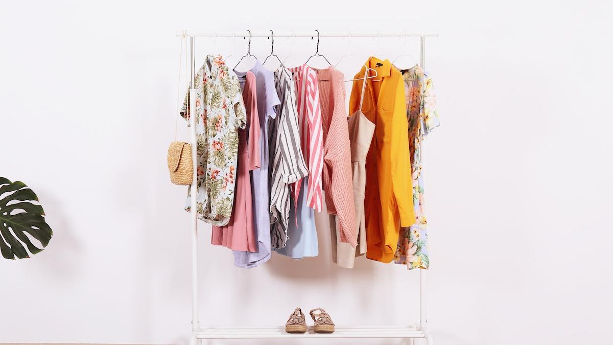 Hvordan kle deg til våren: 9 moteideer for vårantrekk