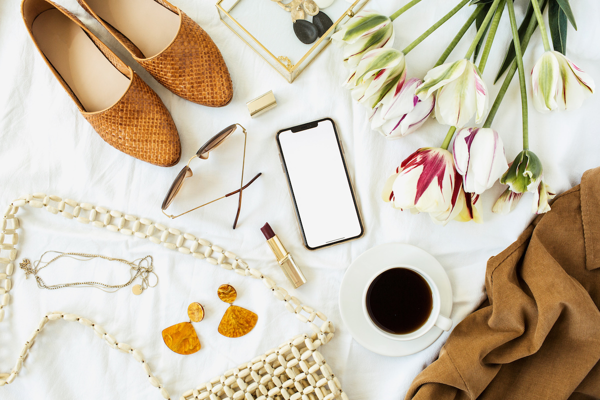 Come trovare ispirazione per la moda: 6 consigli per trovare il tuo stile personale