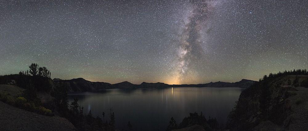 Guide complet pour maîtriser la photographie de nuit