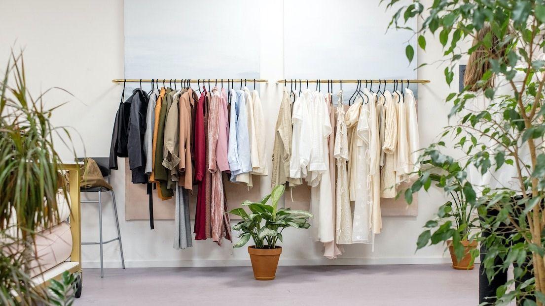 Prognóza módnych trendov: Ako značky predpovedajú nové štýly