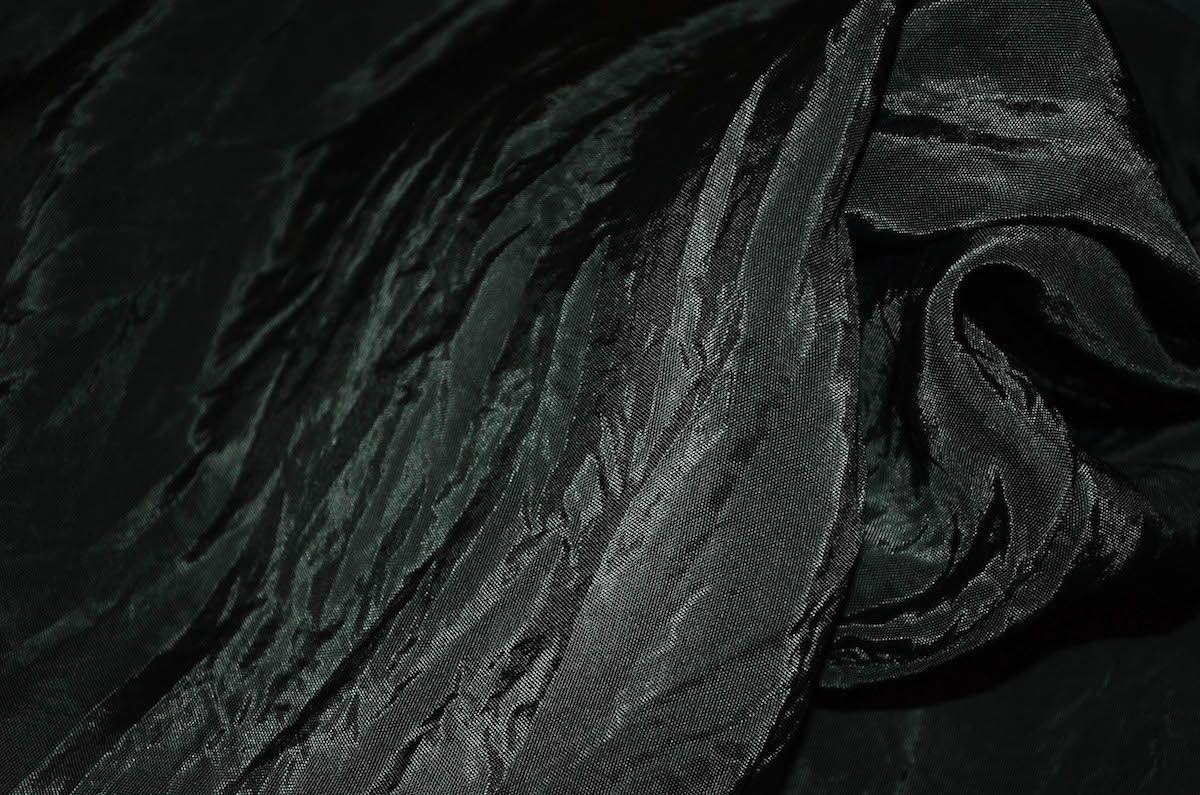 Что такое тафта? Как производится тафта и характеристики ткани из тафты