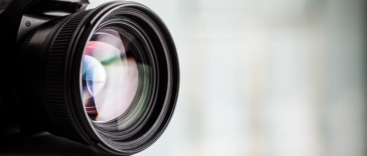 Qu'est-ce que l'aberration chromatique? 11 façons de corriger l'aberration chromatique en photographie