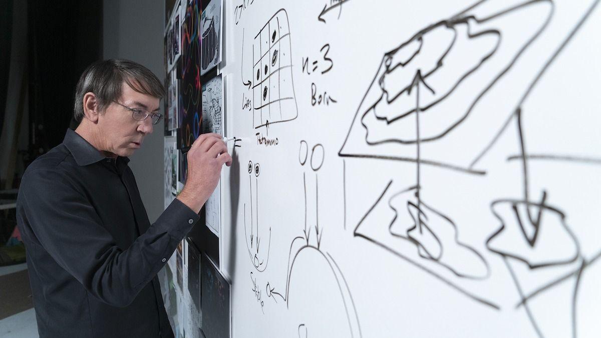 Les 5 astuces de Will Wright pour écrire des mécaniques de jeu
