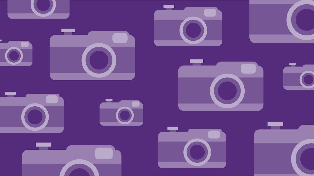 Photographie 101 : Qu'est-ce que la photographie monochrome ? Découvrez la différence entre la photographie monochrome et noir et blanc, ainsi que 5 conseils pour prendre des photos en monochrome