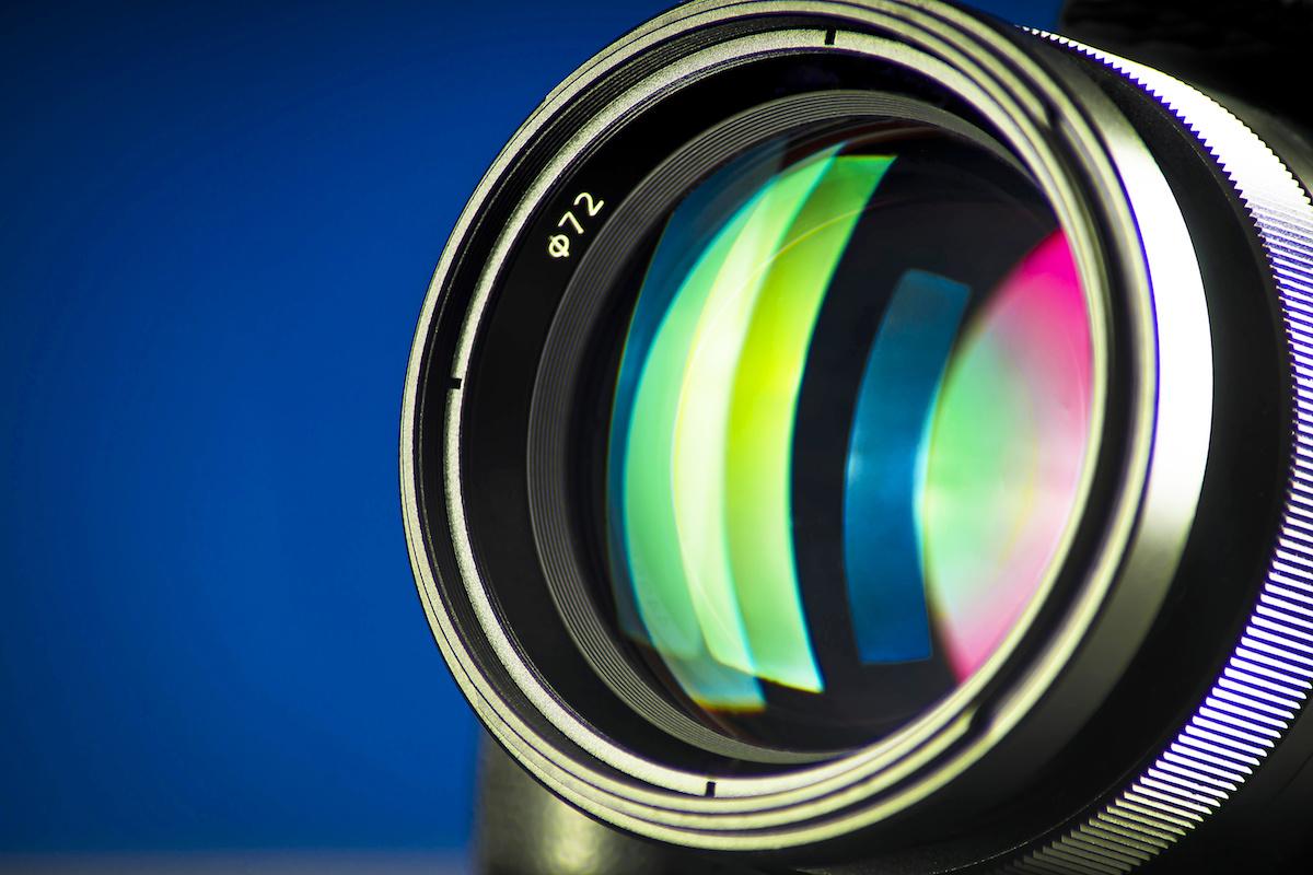 Photographie 101: Qu'est-ce que la diffraction de l'objectif en photographie et comment l'éviter?