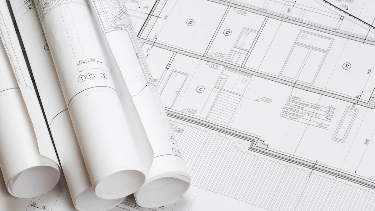 Comment lire un plan d'étage: 6 détails clés du plan d'étage