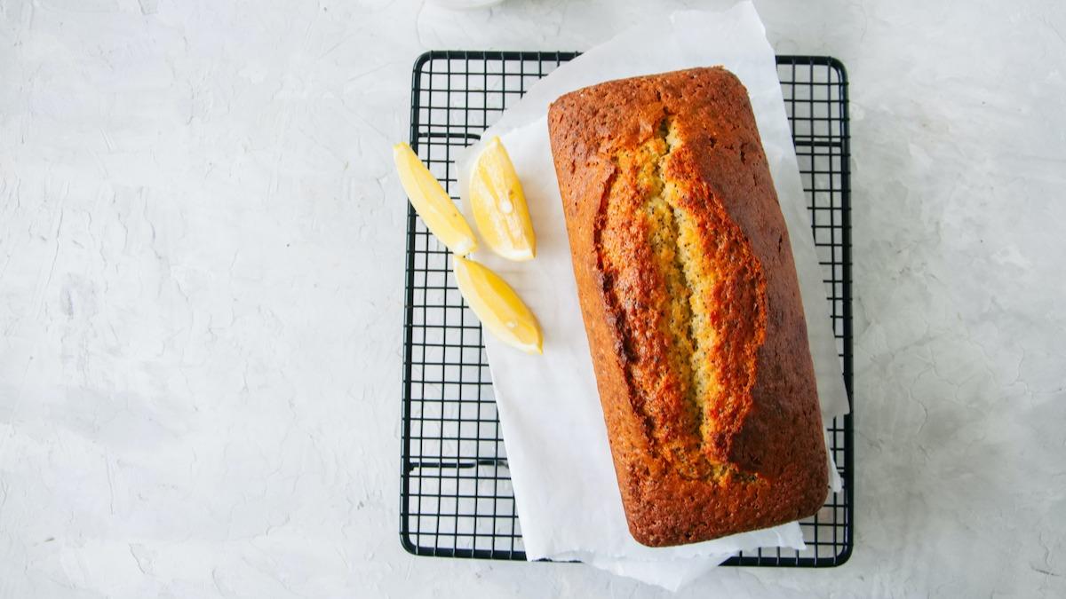 Recette de Pound Cake : 6 astuces pour préparer un Pound Cake parfait