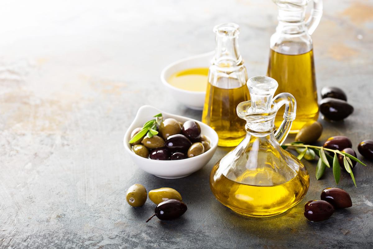 Kuhanje 101: Kako kuhati sa 16 različitih ulja, plus 5 najzdravijih ulja za kuhanje