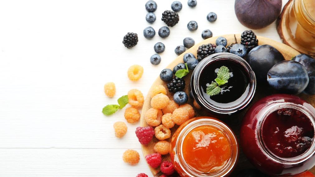 Kako napraviti domaći voćni maslac: 5 načina upotrebe voćnog maslaca