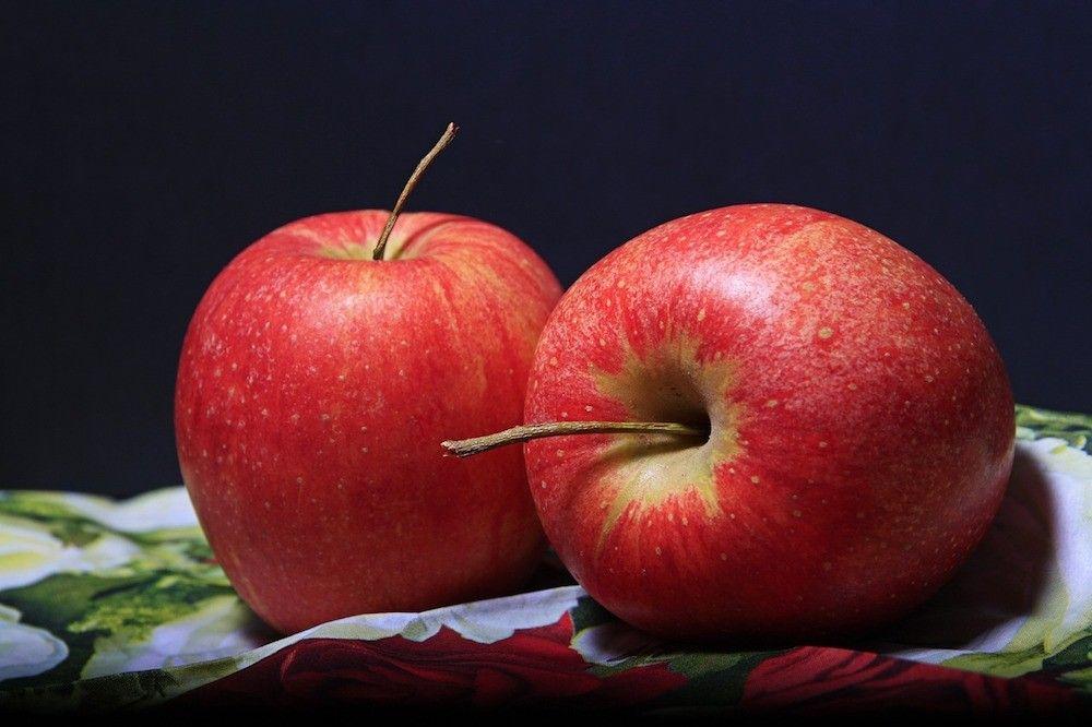 En savoir plus sur la pectine: définition, origines et utilisation en cuisine