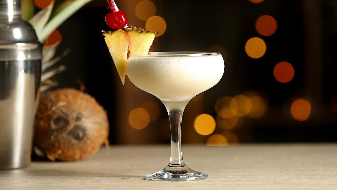 Tout sur les cocktails Tiki : 8 boissons Tiki emblématiques et cocktails tropicaux