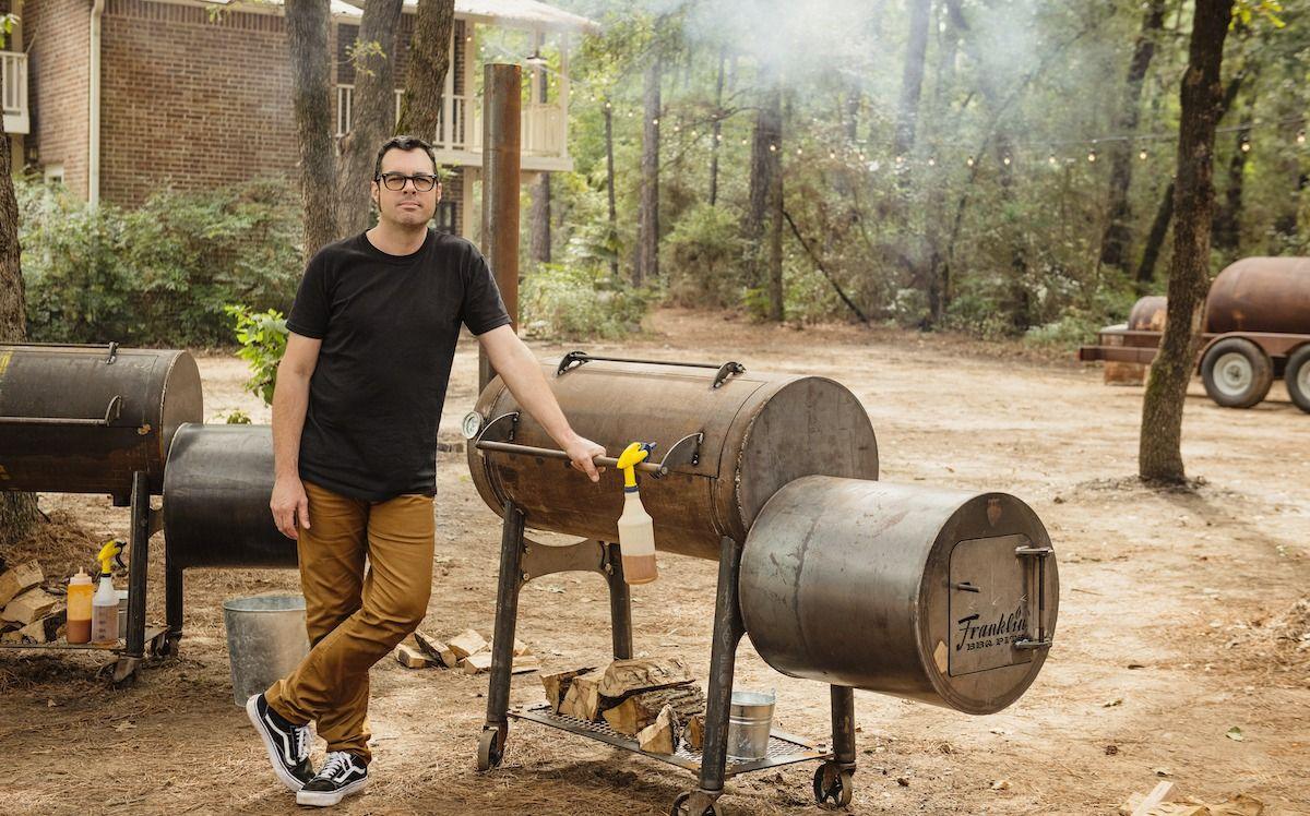 Qu'est-ce qu'un fumeur de barbecue ? 6 types de fumeurs de viande et le meilleur fumeur pour un barbecue de style texan