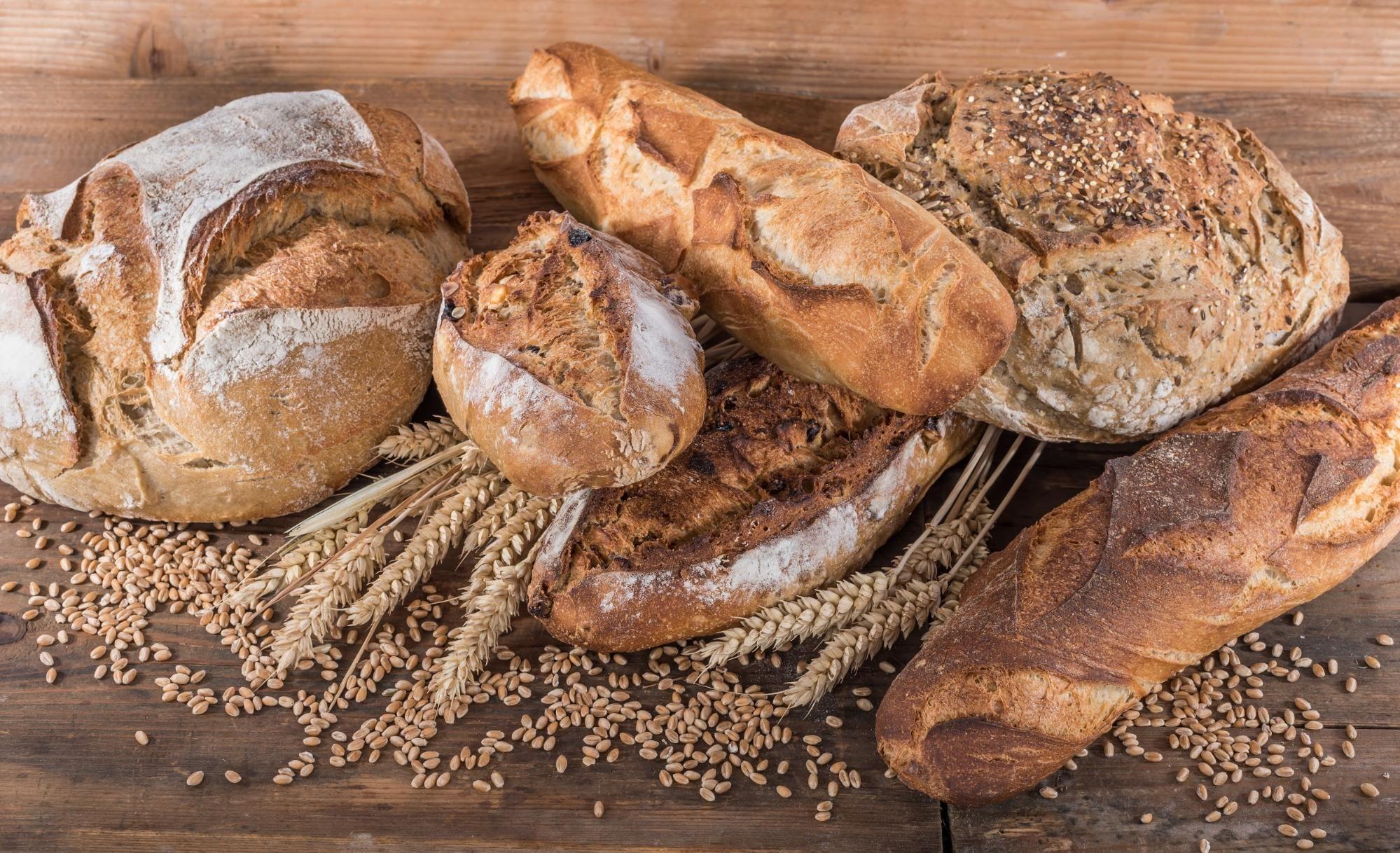 Comment faire du pain maison : meilleurs conseils pour le pain et recette facile (avec vidéo)