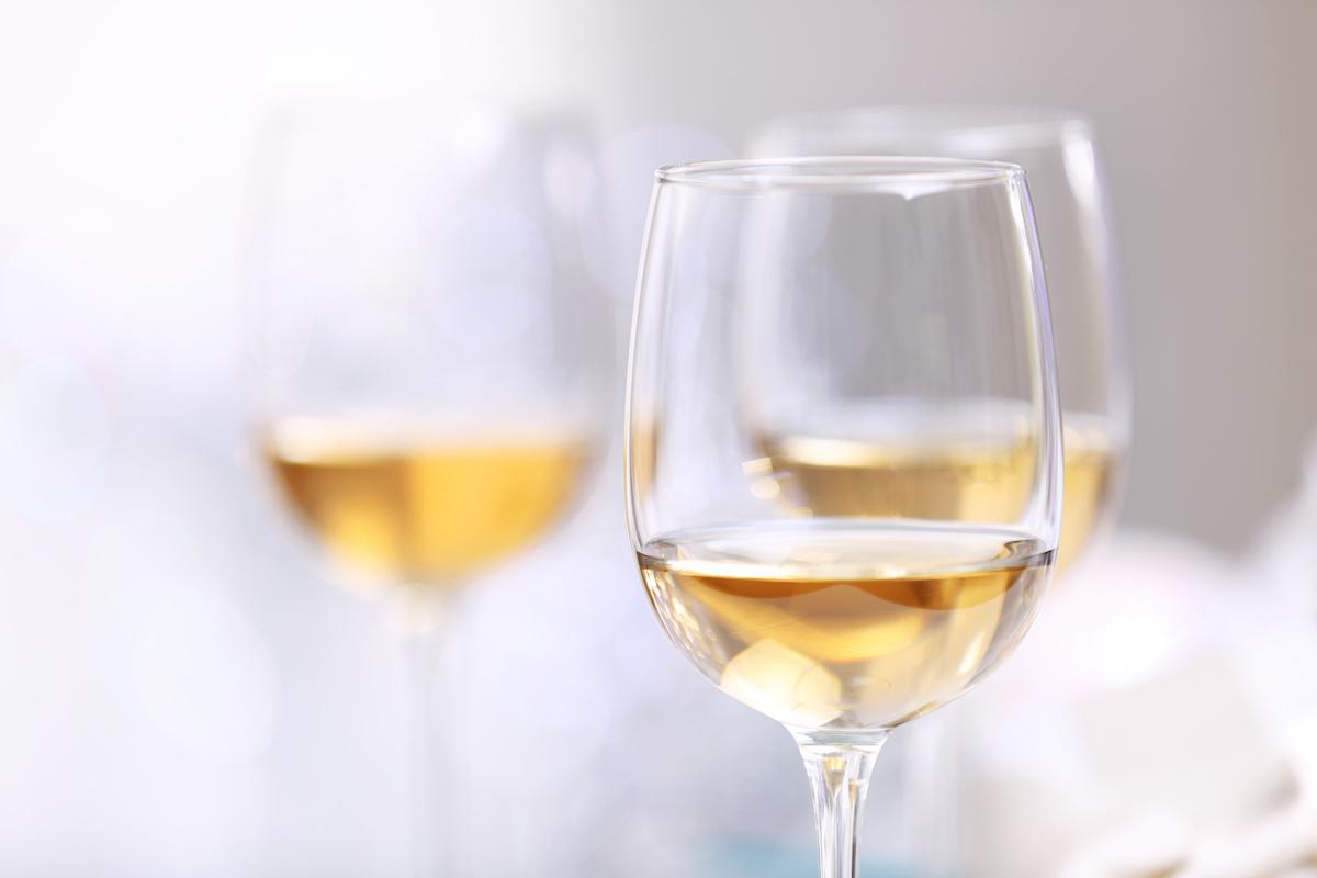 Vin Gewürztraminer : histoire, notes de dégustation et accords