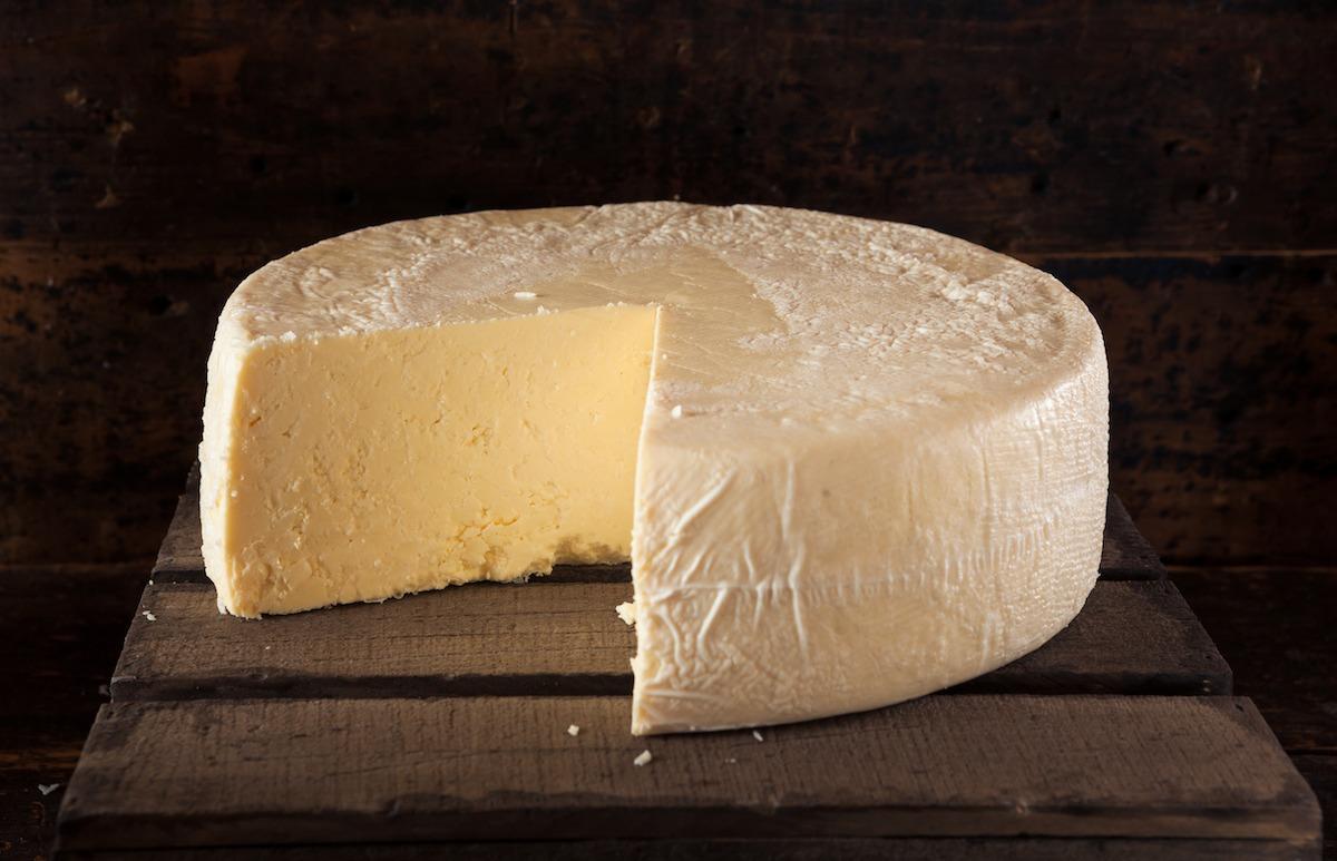 En savoir plus sur la présure: comment utiliser la présure dans la fabrication du fromage et différents types de présure