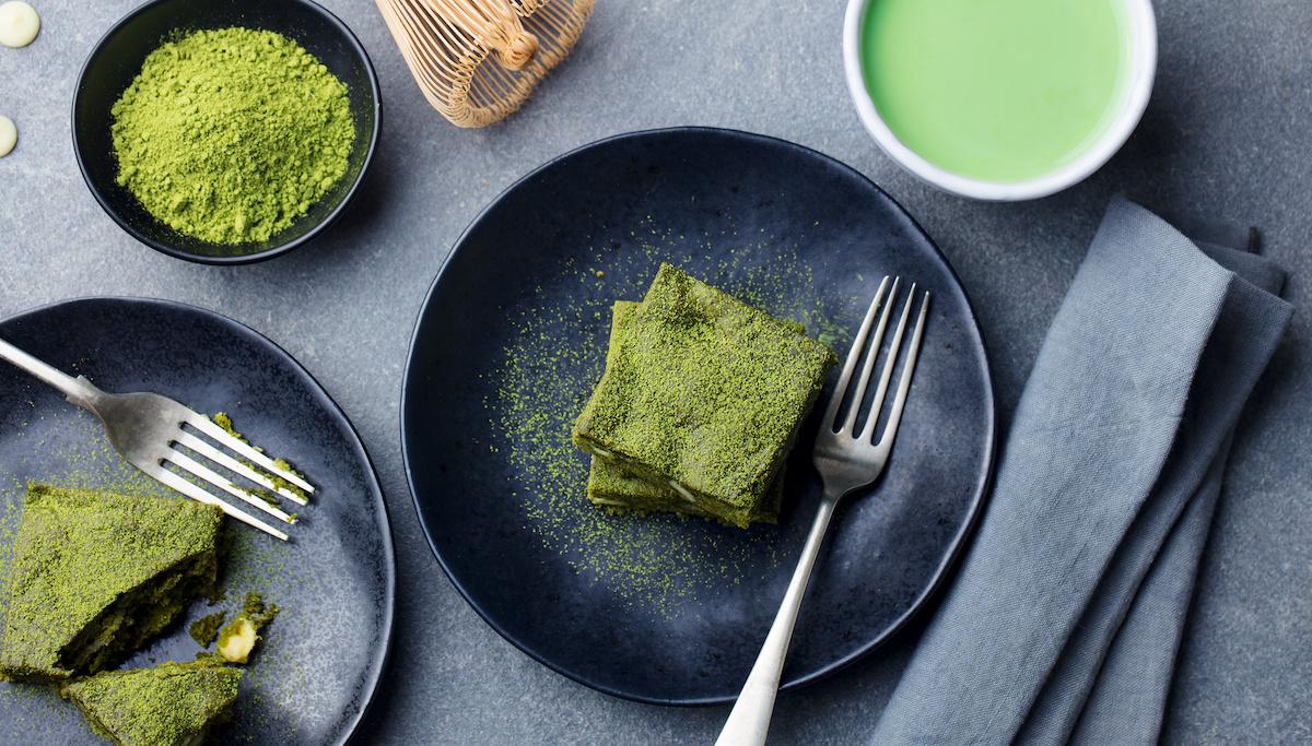 Comment cuisiner avec du thé : 6 façons de cuisiner avec du thé