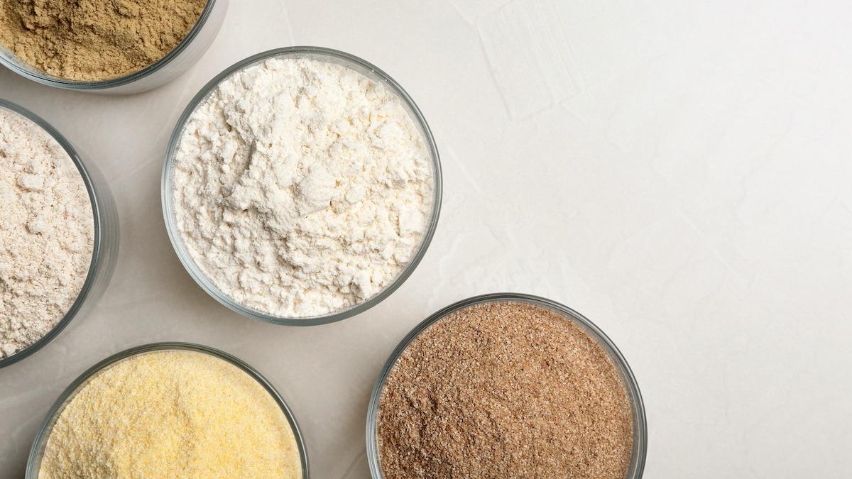 Oluline nisu juhend: 6 levinumat nisu tüüpi