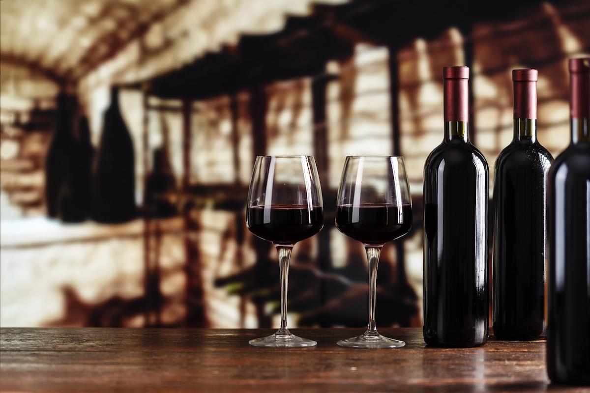 Brunello vs Barolo : découvrez les différences entre ces vins italiens
