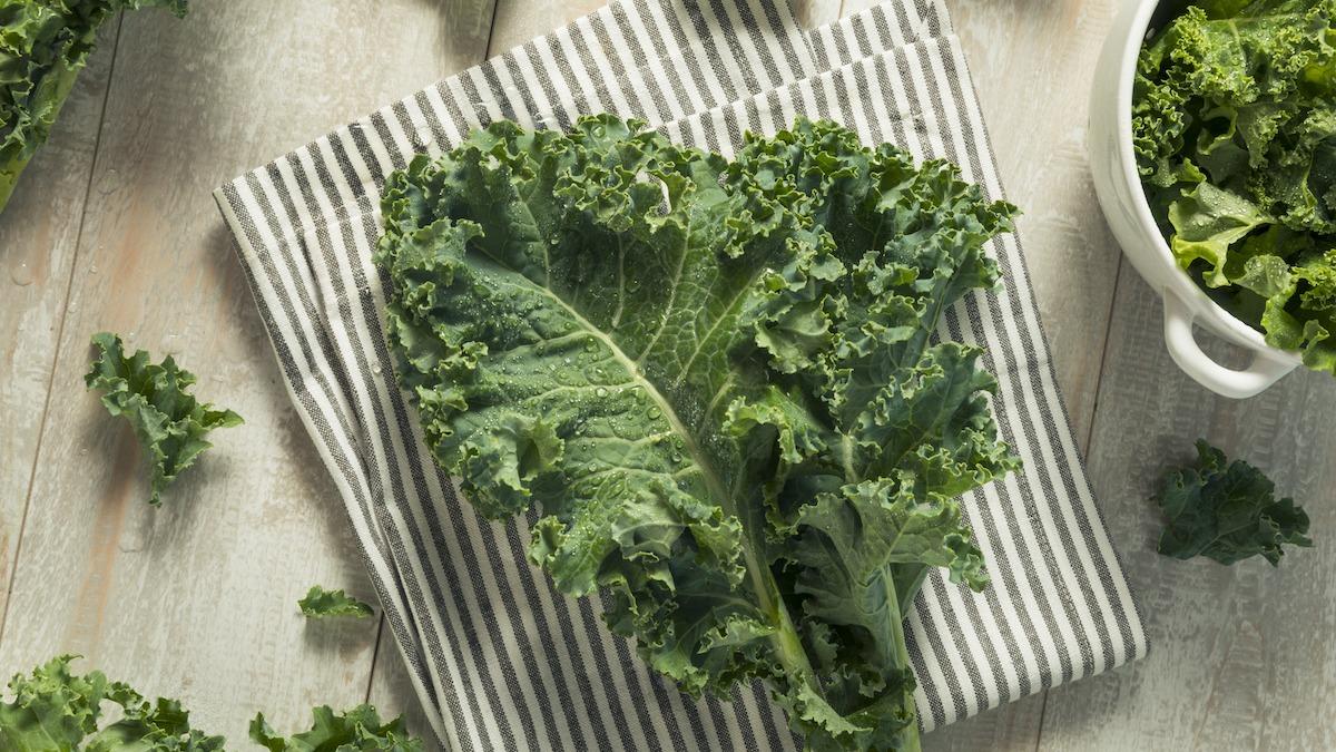 Как приготовить капусту: 5 различных способов приготовления капусты и простой рецепт салата из капусты