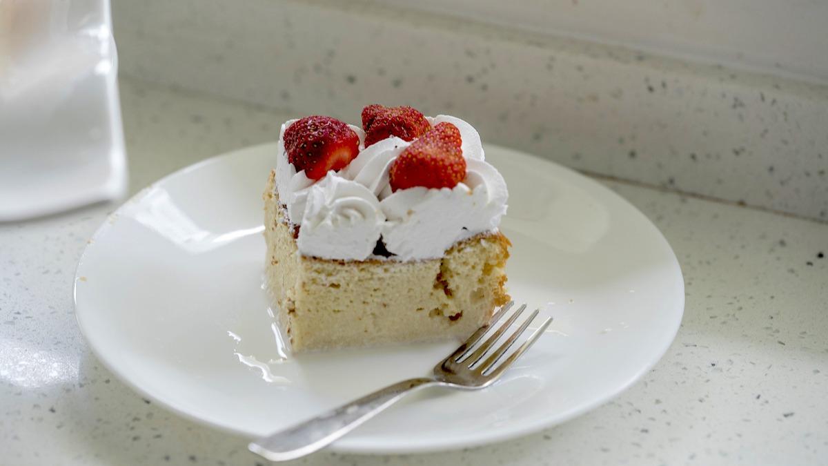 ट्रेस लीचेस केक पकाने की विधि: ट्रेस लीचेस केक बनाने के लिए 5 टिप्स