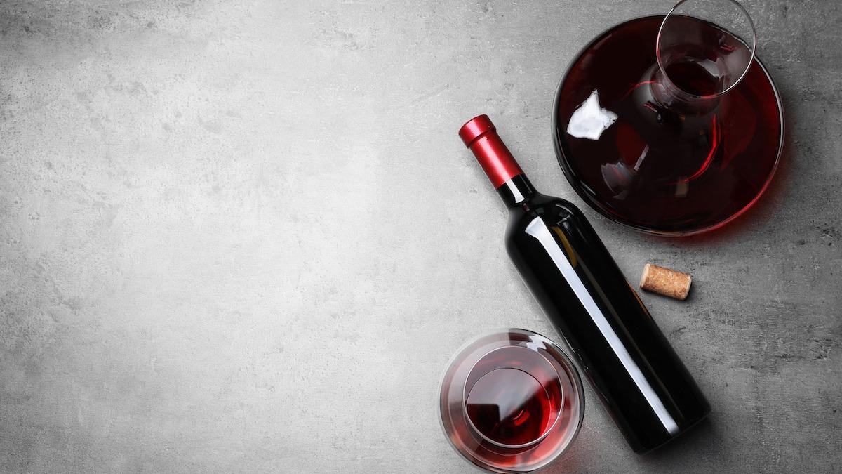En savoir plus sur le vin de la Rioja: raisins, caractéristiques et styles