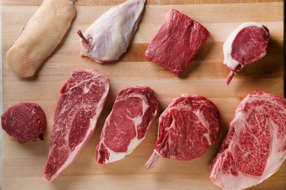 Guide culinaire de toutes les coupes de bœuf et comment cuisiner chaque coupe de bœuf