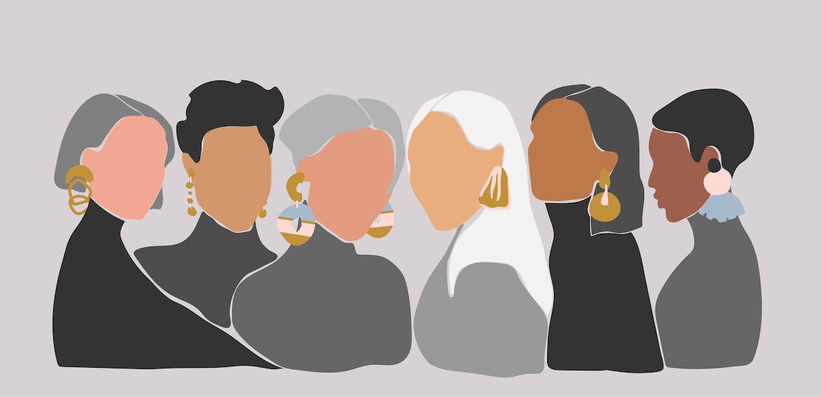 Kako pronaći oblik lica u 3 jednostavna koraka
