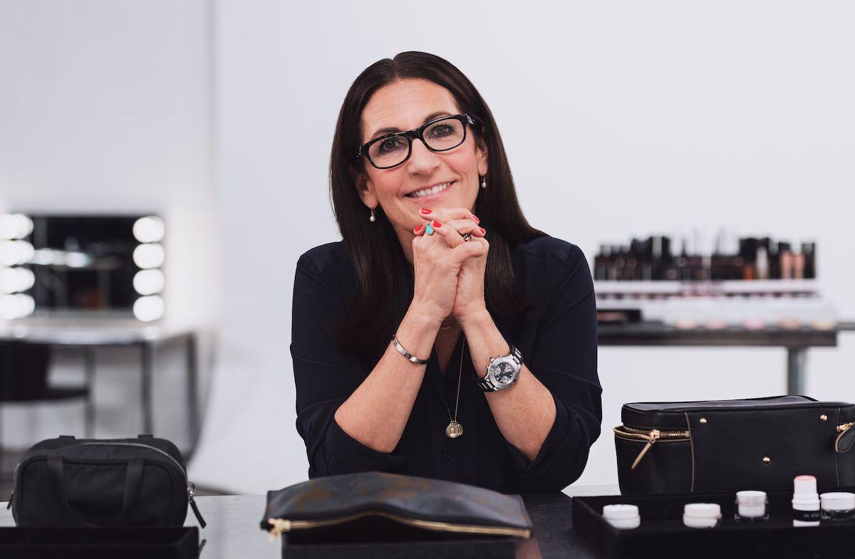8 najboljih proizvoda za šminkanje obrva, prema Bobbi Brown