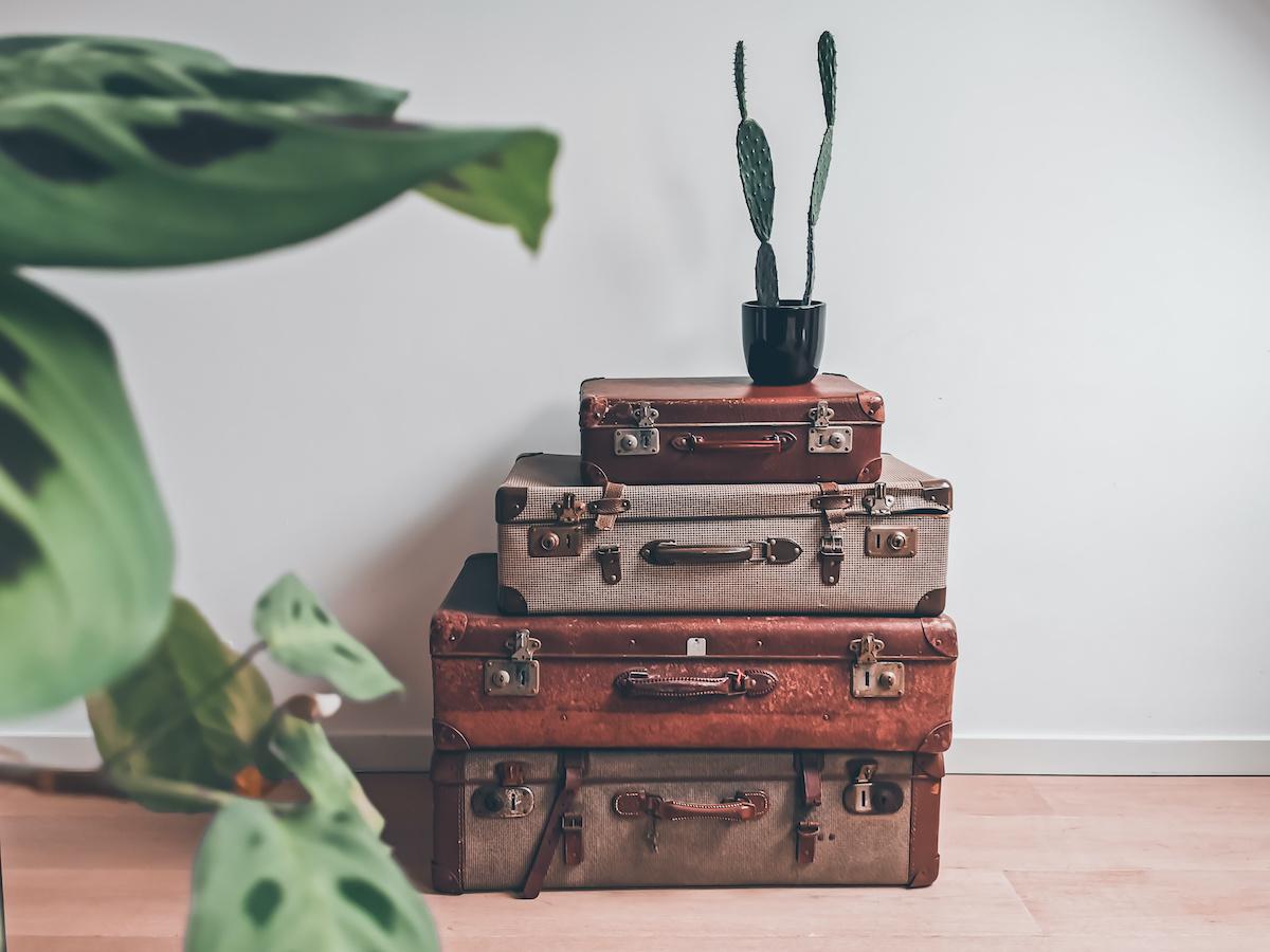 Comment recycler des meubles : 11 idées pour réutiliser des meubles