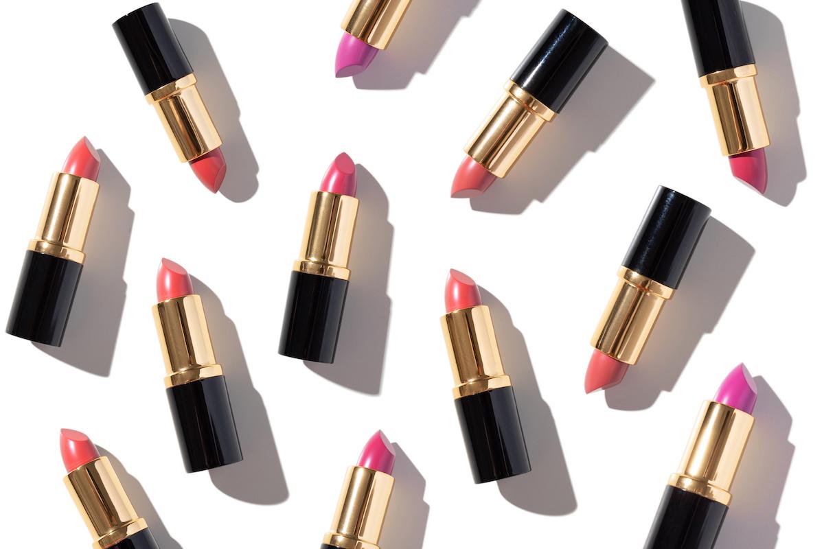 Kako odabrati pravu boju ruža za vaš ton kože