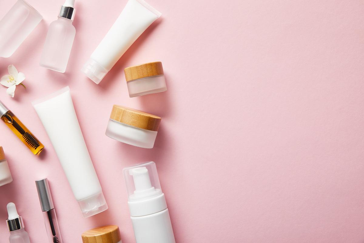 Makeup Essentials: Comment appliquer la base